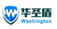 南昌市华圣盾电子科技有限公司