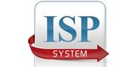 法国ISP/ISP