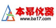 上海本昂科学仪器有限公司