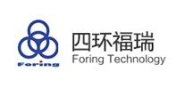 四环福瑞科仪科技发展(北京)有限公司