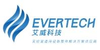 广州艾威仪器科技有限公司