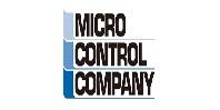 (美國)美國Micro Control Comp