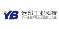 江苏远邦工业科技有限公司