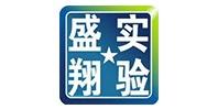 潍坊盛翔实验设备有限公司