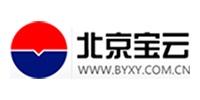 北京宝云兴业ub8优游登录娱乐官网贸ub8优游登录娱乐官网