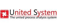 美联众合环保设备(北京)有限公司