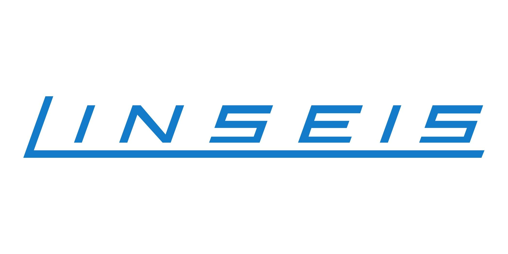 林賽斯(上海)科學儀器有限公司