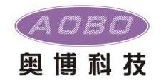 杭州奥博环境试验设备有限公司