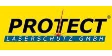(德国)德国PROTECT