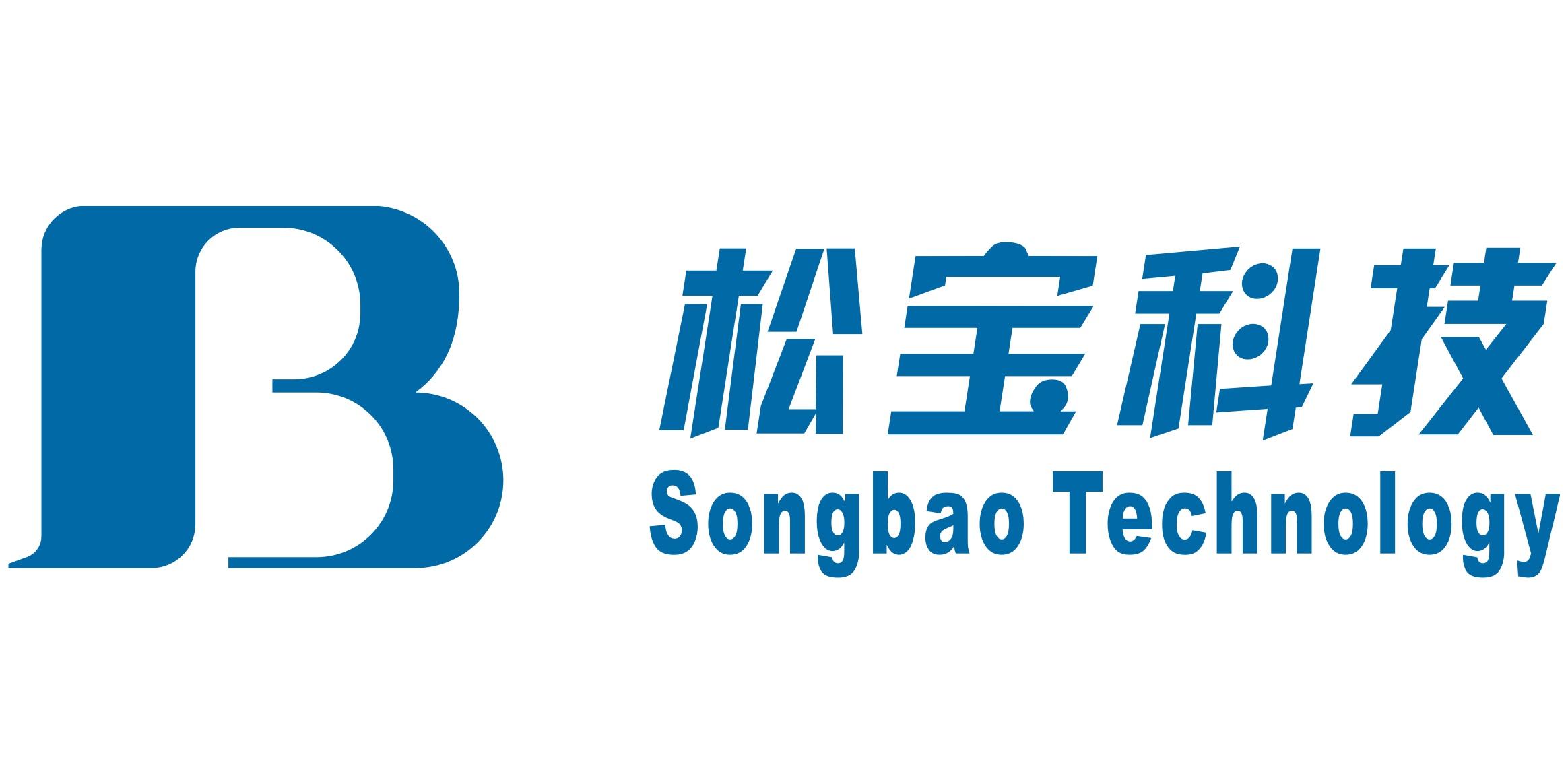 上海松寶科技發展有限公司