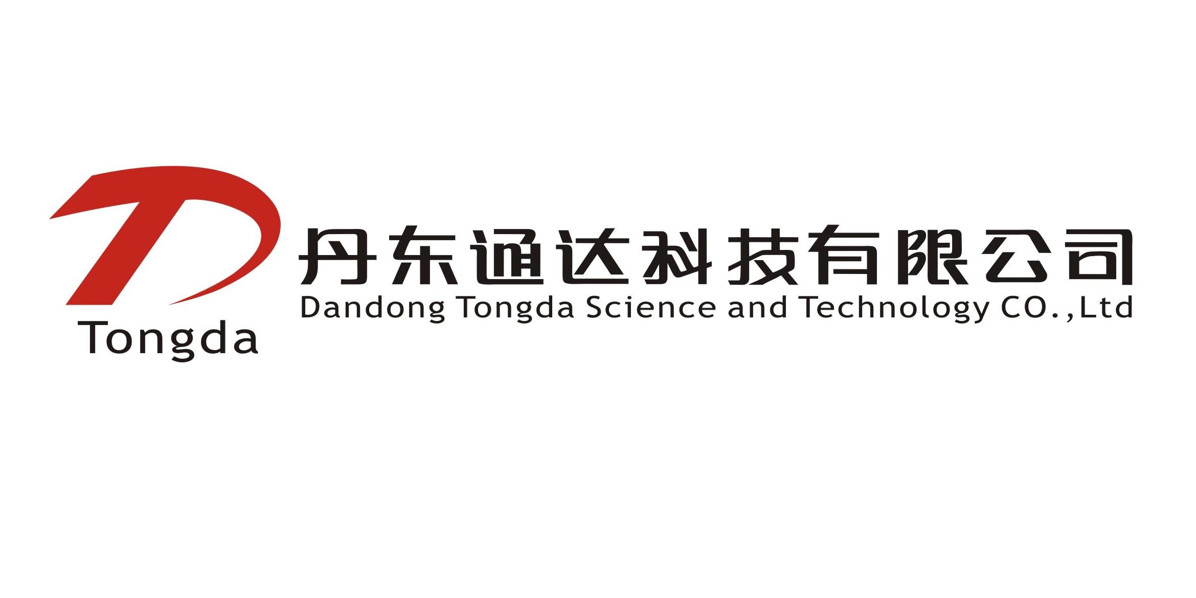 丹东通达科技有限公司