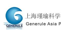 上海瑾瑜科學儀器有限公司