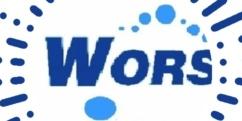 中山市沃瑞森电子科技有限公司