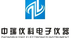 深圳市中瑞儀科電子有限公司