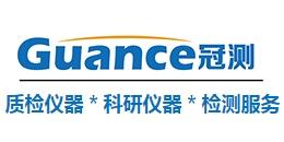 北京冠測精電儀器設備有限公司