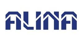 艾黎纳商贸(上海)有限公司
