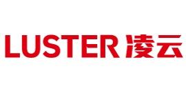 北京凌云光技术集团有限责任公司