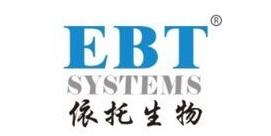 北京依托华茂生物科技有限公司
