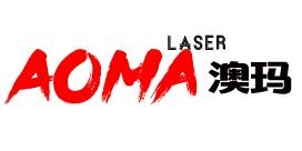 广州澳玛美容仪器有限公司