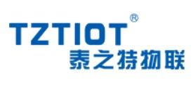 江苏泰之特物联科技股份有限公司