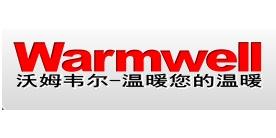 沃姆韋爾科技無錫有限公司