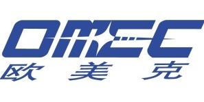 珠海欧美克仪器有限公司