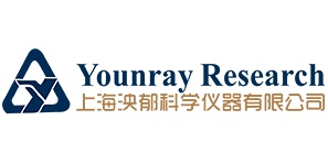 上海泱郁科学仪器有限公司