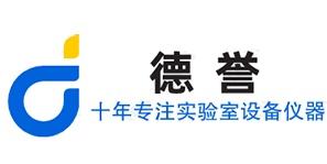 深圳市邦企创源科技有限公司
