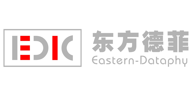北京东方德菲仪器有限公司