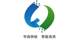 河南合创物联信息科技有限公司