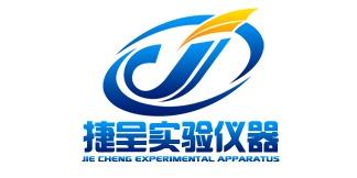 上海捷呈实验仪器有限公司