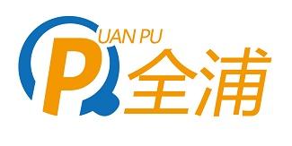 上海全浦科学仪器有限公司