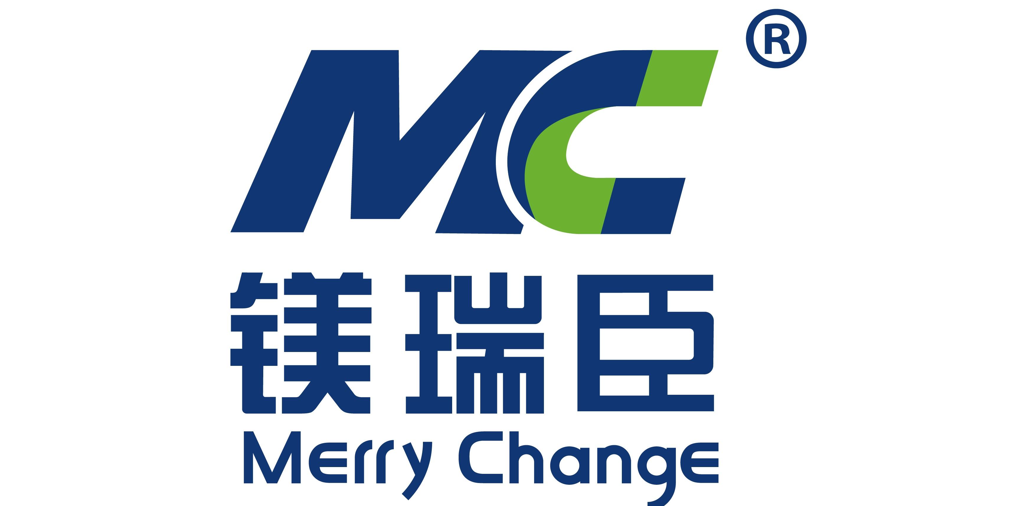 北京镁瑞臣科技有限公司