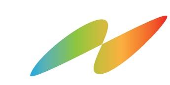 宁波海尔欣光电科技有限公司