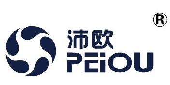 上海沛歐分析儀器有限公司