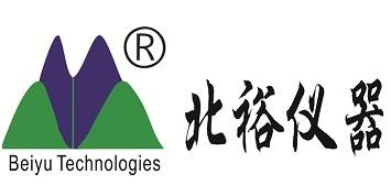上海北裕分析仪器股份有限公司