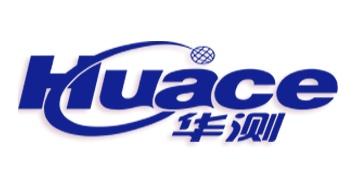 北京華測試驗儀器有限公司