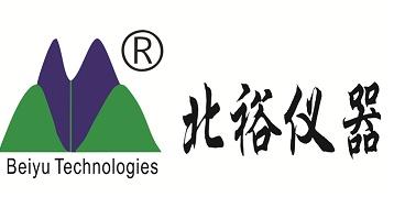 上海北裕分析仪器股份PK10牛牛