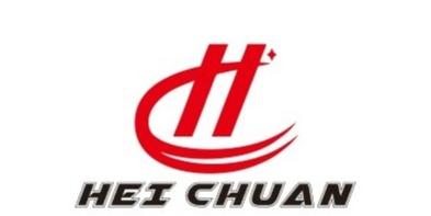 上海黑川自控阀门有限公司