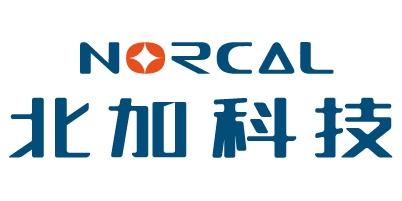 上海北加电子科技有限公司