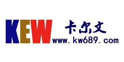 南京卡尔文生物科技有限公司
