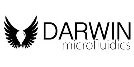 (法国)达尔文微流控