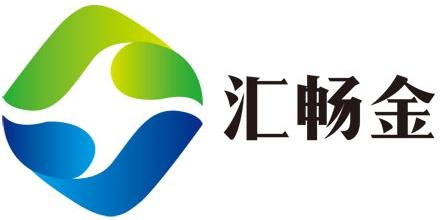 苏州汇畅金机电设备有限公司