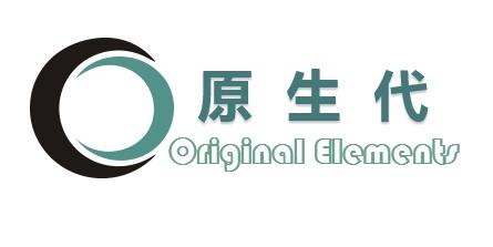 原生代(青島)科技有限公司