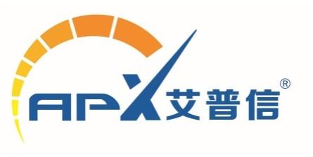 济宁艾普信自动化仪表有限公司