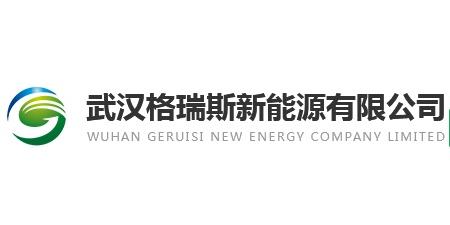 武汉格瑞斯新能∑源有限公司