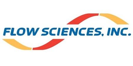 福赛气流科技(北京)有限公司
