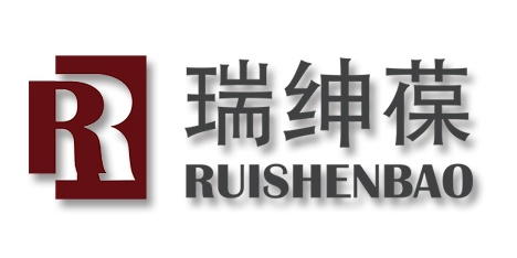 瑞紳葆分析技術(上海)有限公司