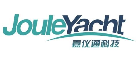 武漢嘉儀通科技有限公司