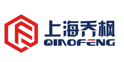 上海乔枫实业有限公司